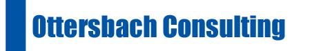 ottersbach-consulting.de
