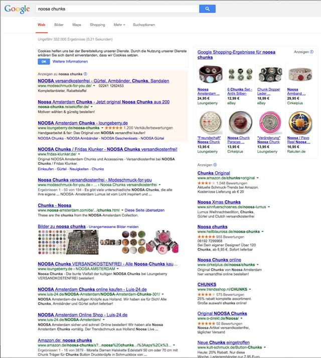 google-seo-sem