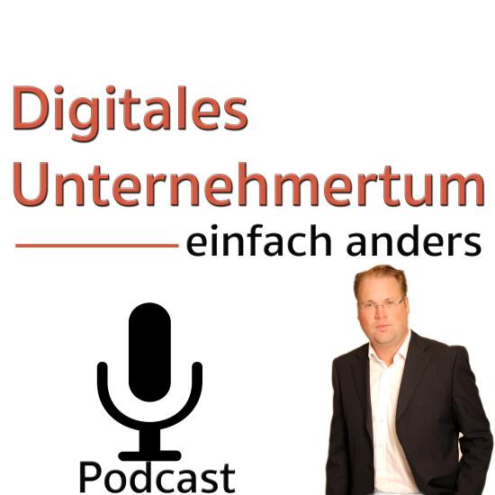 digitales unternehmertum-podcast